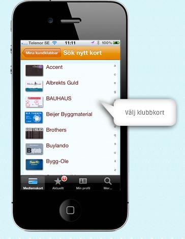 flatwallet app iphone