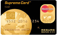 supreme-card-gold-mastercard